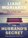 The Husband's Secret (eBook)